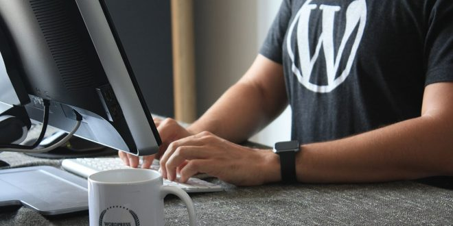 How to Add Product Category in Woocommerce