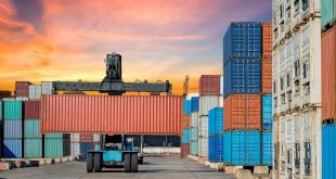 All the Important Terms of the Shipping Industry