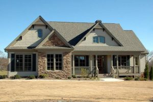 9 Significant Benefits of Owning Rental Property