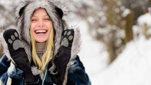 How to choose the best winter jacket and long coat for both women and men?