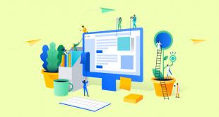 Website Design Experts