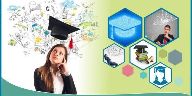 Jobs in Education