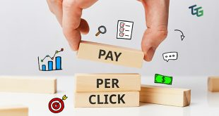 Maximizing a Paid Search Campaign's ROI: 3 Essential Tips