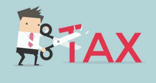 Save Income Tax