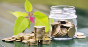 Saving Money When Starting Your Own Business