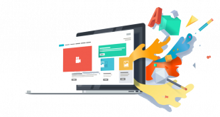 User Interface Design Services