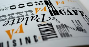 how web designers identify fonts in just a few seconds