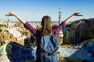 Consultancy for Studying Abroad