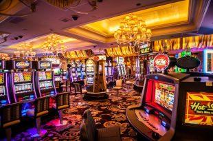 Top 10 Indian Online Casinos in 2021