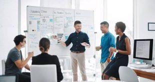 Can New Marketing Techniques Improve Michigan's Companies
