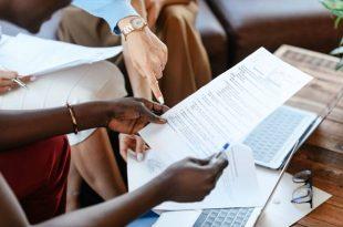 essay rewriting service