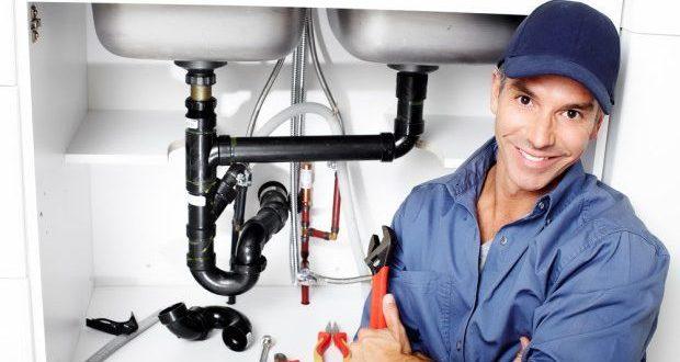 best plumber in Atlanta